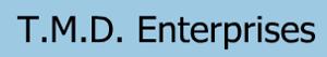 Tmdenterprises's Company logo