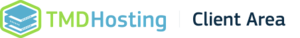 Tmdhosting's Company logo