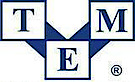Transfer Multisort Elektronik's Company logo