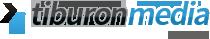 Tmg Interactive's Company logo