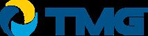 TMG's Company logo