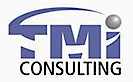 Tmiconsulting's Company logo