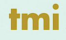 Tmiconsultinginc's Company logo