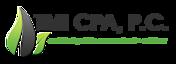 Tmi Cpa, P.c's Company logo