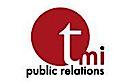 Tmi Public Relations's Company logo