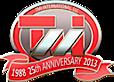 Tmi Pvc's Company logo