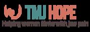 Tmj Hope's Company logo