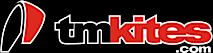 Tmkites's Company logo