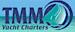 Sapphire Seas's Competitor - Sailtmm logo