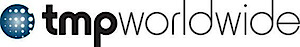 TMP Worldwide's Company logo