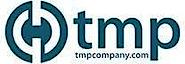 tmp's Company logo