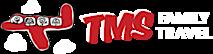 Familytravelconference's Company logo