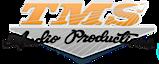 Tmsaudio's Company logo