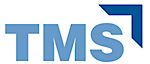 Transportation Management Services, Inc.'s Company logo