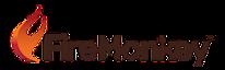 Tmssoftware's Company logo
