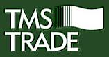 TMSTrade's Company logo