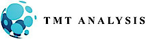 TMT Analysis's Company logo