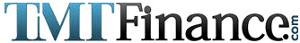 TMT Finance's Company logo