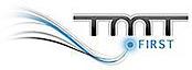Tmt First's Company logo