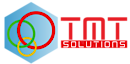 Tmt Softs's Company logo