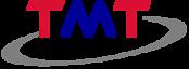 Tmts's Company logo