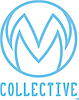 Tmw Collective's Company logo