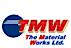 Tmwprocessing Logo