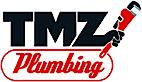 Tmz Plumbing's Company logo