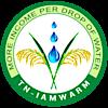 Tn Iamwarm's Company logo