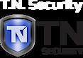 Tn Security's Company logo