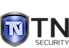 Performnce Cmmnctons Ctlog's Competitor - Tn Security logo