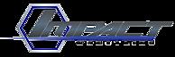 Impact Wrestling's Company logo