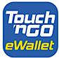 TNG Digital's Company logo