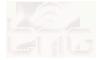 Tng Infratel's Company logo