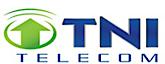 Tni Telecom's Company logo