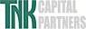 Tnk Capital Partners