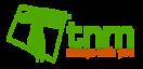 Tnm (Telekom Networks Malawi)'s Company logo