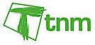 TNM's Company logo