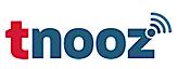 Tnooz's Company logo