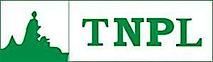 TNPL's Company logo