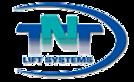 TNT Lift Systems's Company logo