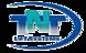 TNT Lift Systems's company profile