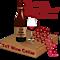 Wine Spring's Competitor - Tnt Wine Cellar logo