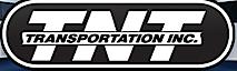 Tnttransportation's Company logo