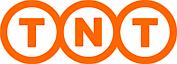 TNT's Company logo
