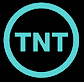 TNTDrama's Company logo