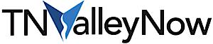 Tnvalleynow's Company logo