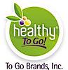 To Go Brands's Company logo