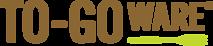 To-go Ware's Company logo