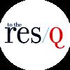 To The Resq's Company logo